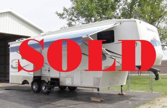 04 sunnybrook sold