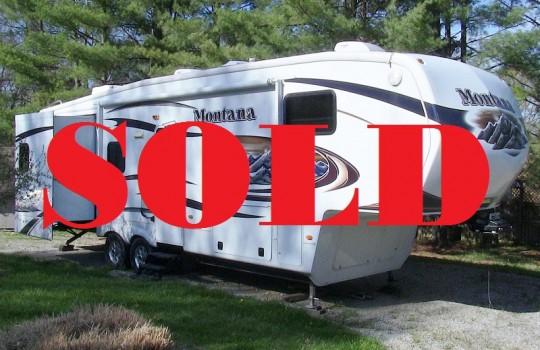 11 montana sold